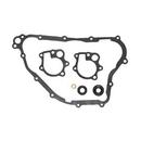 Outlaw Racing Water Pump Repair Kit - OR2813