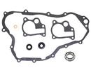 Outlaw Racing Water Pump Repair Kit - OR2815