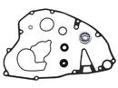 Outlaw Racing Water Pump Repair Kit - OR2819