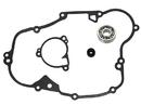 Outlaw Racing Water Pump Repair Kit - OR2821