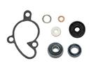 Outlaw Racing Water Pump Repair Kit - OR2824
