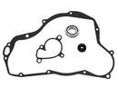 Outlaw Racing Water Pump Repair Kit - OR2828