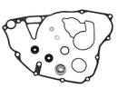Outlaw Racing Water Pump Repair Kit - OR2834