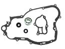 Outlaw Racing Water Pump Repair Kit - OR2836