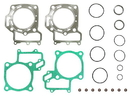Outlaw Racing Top End Gasket Set - OR3871