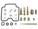 Outlaw Racing ATV Carburetor Rebuild kits - OR4150