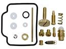Outlaw Racing ATV Carburetor Rebuild kits - OR4151