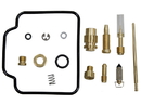 Outlaw Racing ATV Carburetor Rebuild kits - OR4152