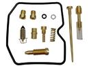 Outlaw Racing ATV Carburetor Rebuild kits - OR4153