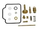 Outlaw Racing ATV Carburetor Rebuild kits - OR4162
