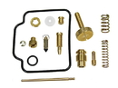 Outlaw Racing ATV Carburetor Rebuild kits - OR4163