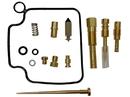 Outlaw Racing ATV Carburetor Rebuild kits - OR4164