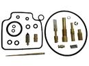 Outlaw Racing ATV Carburetor Rebuild Kit - OR4173