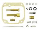 Outlaw Racing ATV Carburetor Rebuild Kit - OR4177