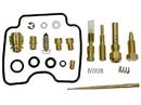 Outlaw Racing ATV Carburetor Rebuild Kit - OR4179