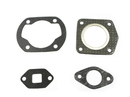 Outlaw Racing Top End Gasket Set - OR4192