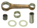 Outlaw Racing Connecting Rod Kit - OR4392