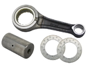 Outlaw Racing Connecting Rod Kit - OR4396
