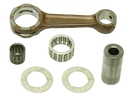 Outlaw Racing Connecting Rod Kit - OR4406