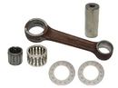 Outlaw Racing Connecting Rod Kit - OR4441