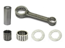 Outlaw Racing Connecting Rod Kit - OR4445
