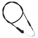 Outlaw Racing Cable, Throttle - OR451100