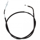 Outlaw Racing Rear Hand Brake Cable - OR454010