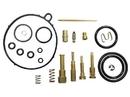 Outlaw Racing ATV Carburetor Rebuild Kit - OR5129
