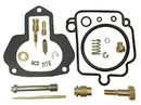 Outlaw Racing ATV Carburetor Rebuild Kit - OR5130