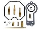 Outlaw Racing Carburetor Rebuild Kit - OR5482