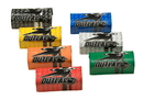 Outlaw Racing Bar Pad 1-1/8 Inch