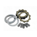 Outlaw Racing Kevlar Street Clutch Kit - ORCS601
