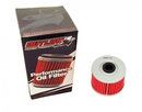 Outlaw Racing Performance Oil Filter - ORF112