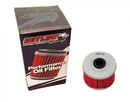 Outlaw Racing Performance Oil Filter - ORF113