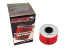 Outlaw Racing Performance Oil Filter - ORF114