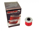 Outlaw Racing Performance Oil Filter - ORF116