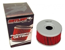 Outlaw Racing Performance Oil Filter - ORF137