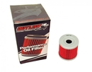 Outlaw Racing Performance Oil Filter - ORF139