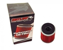 Outlaw Racing Performance Oil Filter - ORF141