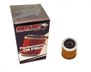 Outlaw Racing Performance Oil Filter - ORF142