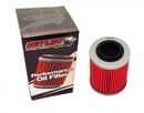 Outlaw Racing Performance Oil Filter - ORF152