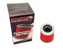 Outlaw Racing Performance Oil Filter - ORF154