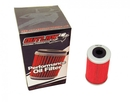 Outlaw Racing Performance Oil Filter - ORF155