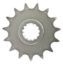 Outlaw Racing Front Sprocket 14T - ORF190214