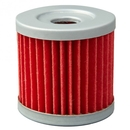 Outlaw Racing Performance Oil Filter  - ORF198