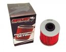 Outlaw Racing Performance Oil Filter - ORF207