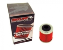 Outlaw Racing Performance Oil Filter - ORF560