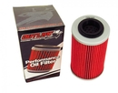 Outlaw Racing Performance Oil Filter - ORF564