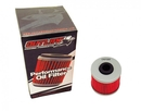 Outlaw Racing Performance Oil Filter - ORF566