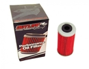 Outlaw Racing Performance Oil Filter - ORF611